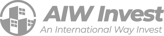 AIW Invest GmbH